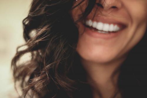 Dentisterie Contemporaine - Les clefs pour changer